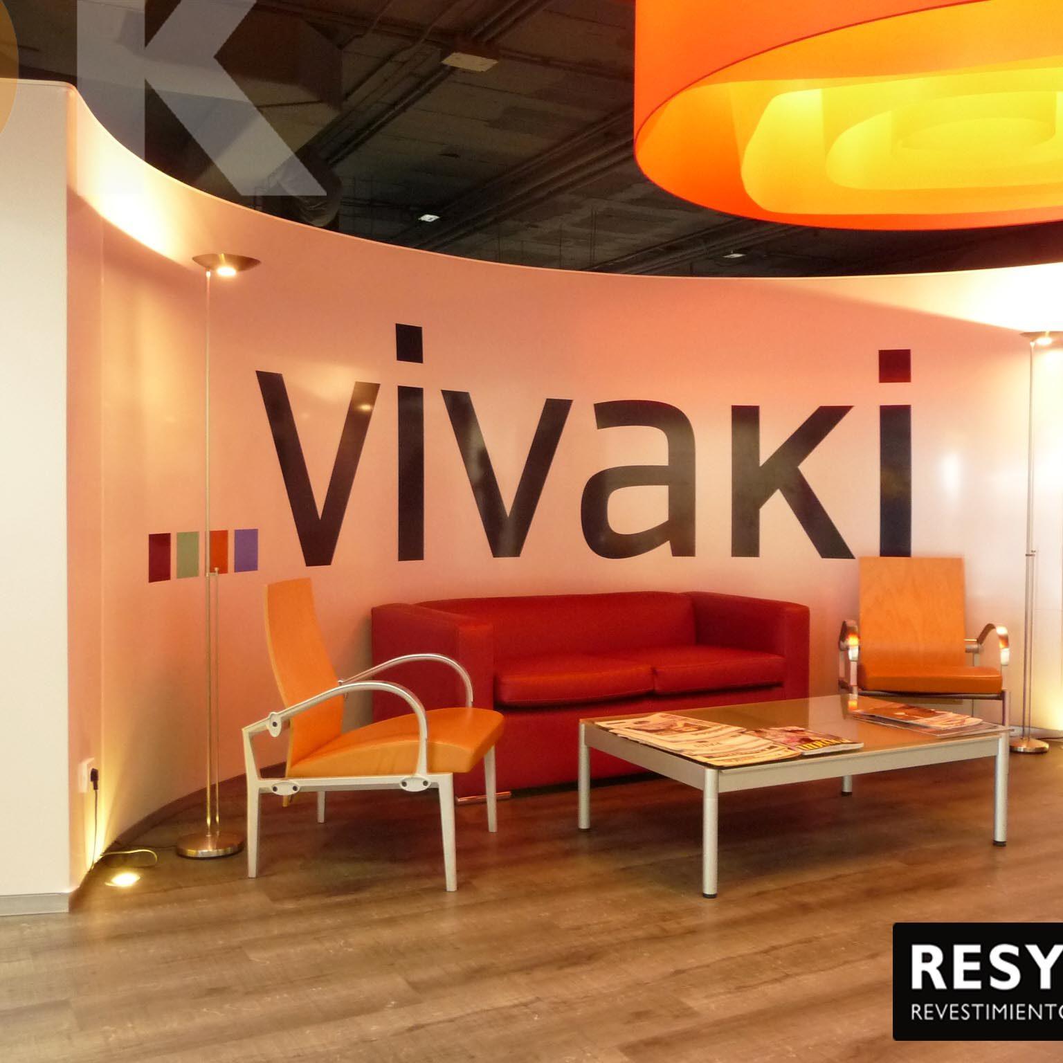 oficinas VIVAKI  las Tablas 04